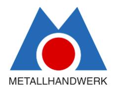 Metallverband